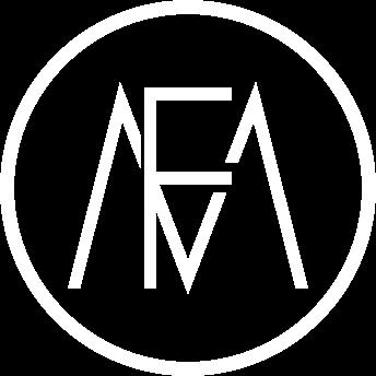 Marine Fau - Logo